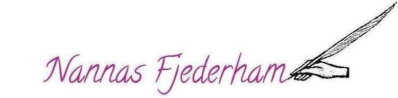 Nannas Fjederham