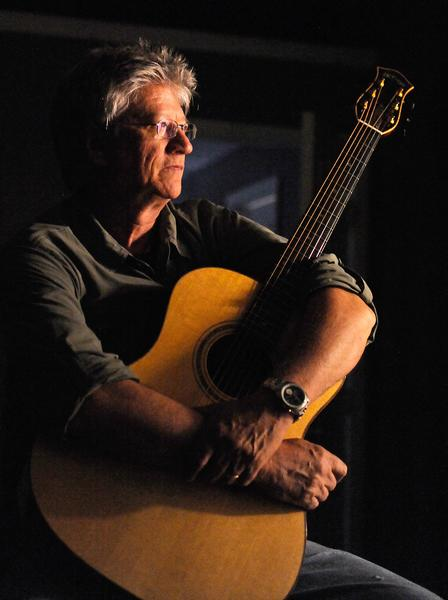 Neil Young News: VIDEO: Richie Furay's New Song 'We Were ...