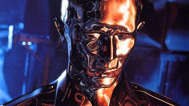 Metal líquido, ¿el futuro de los componentes electrónicos?