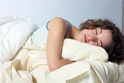 Sleep disorders remedies