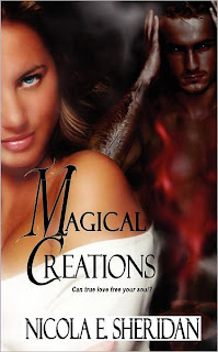 Magical Creations Picture
