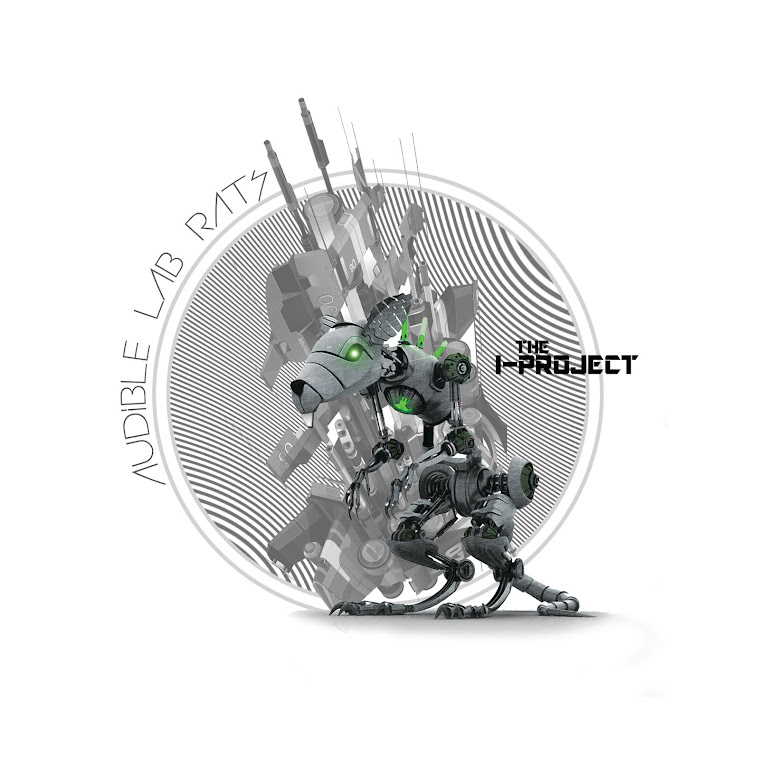 The Iproject