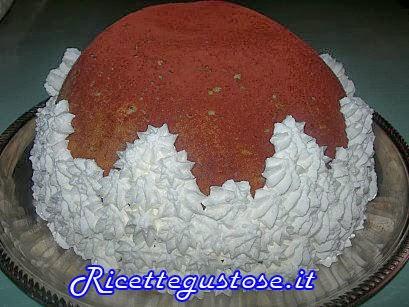 http://www.ricettegustose.it/Semifreddi_e_gelati_1_html/Zuccotto_al_caffe.html