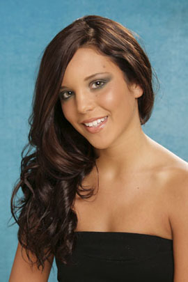 Long Center Part Hairstyles, Long Hairstyle 2011, Hairstyle 2011, New Long Hairstyle 2011, Celebrity Long Hairstyles 2274