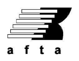 ... perdagangan bebas asean adalah forum kerja sama antarnegara asean yang