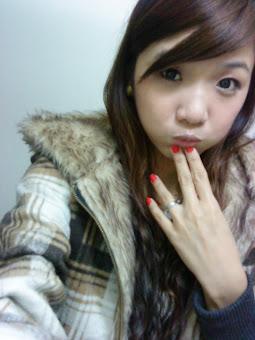 cold~