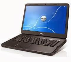 Daftar Harga Laptop Dell Murah April 2014