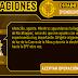 Trucos de la Operación EPF #95