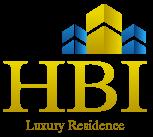 Chủ đầu tư HBI