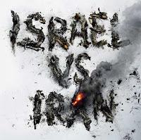 10 Alasan Mengapa Israel Tidak Akan Menyerang Iran [ www.BlogApaAja.com ]