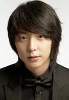 Hyeon woo Kim