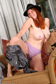 青少年的裸体女孩 - bre032TMA_186922057.jpg