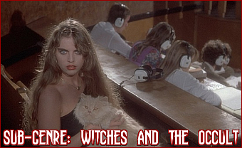 http://thehorrorclub.blogspot.com/2015/09/the-best-of-witches.html