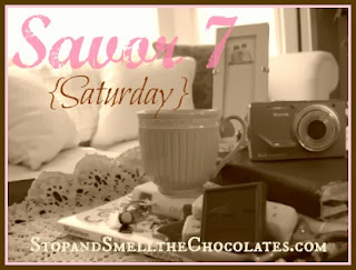 http://www.stopandsmellthechocolates.com/2013/10/you-can-find-little-blessings-savor-7.html
