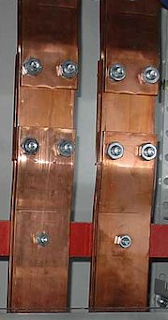 http://fr.wikipedia.org/wiki/Cuivre