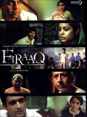 Firaaq (2009)
