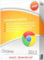 free download Google chrome setup