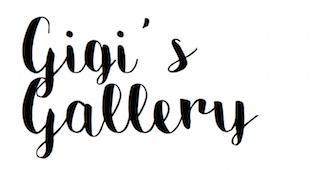 Gigi's Gallery