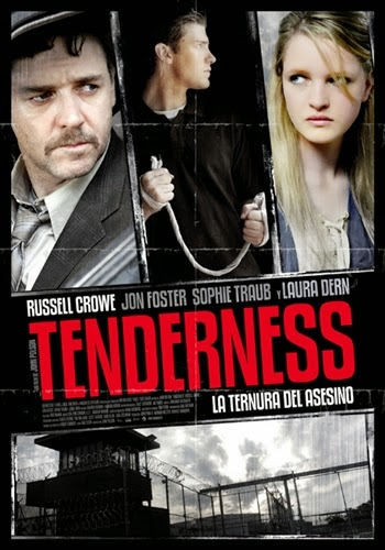 Tenderness. La ternura del asesino (2008)