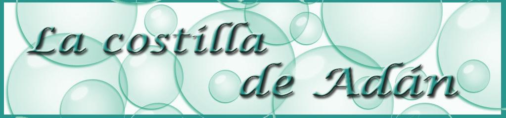 costilla adan enlaces 2