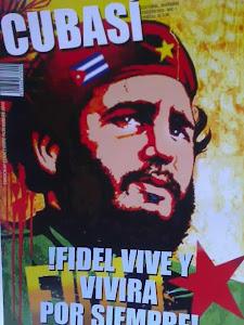 REVISTA CUBA SÌ  Nª13