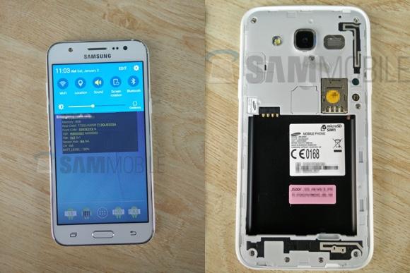 samsung-galaxy-j5-leak-pin