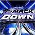 Resultados Smackdown 01/11/13