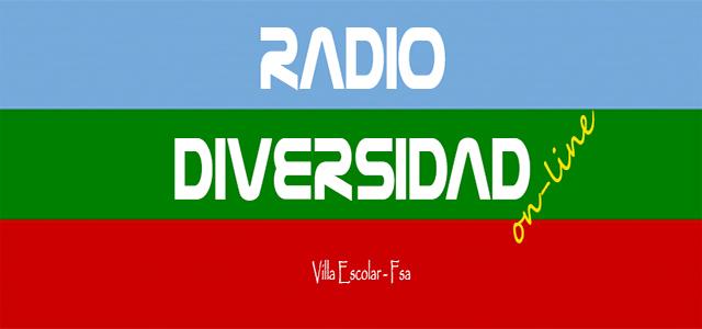 Radio Diversidad