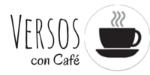 Versos con Café