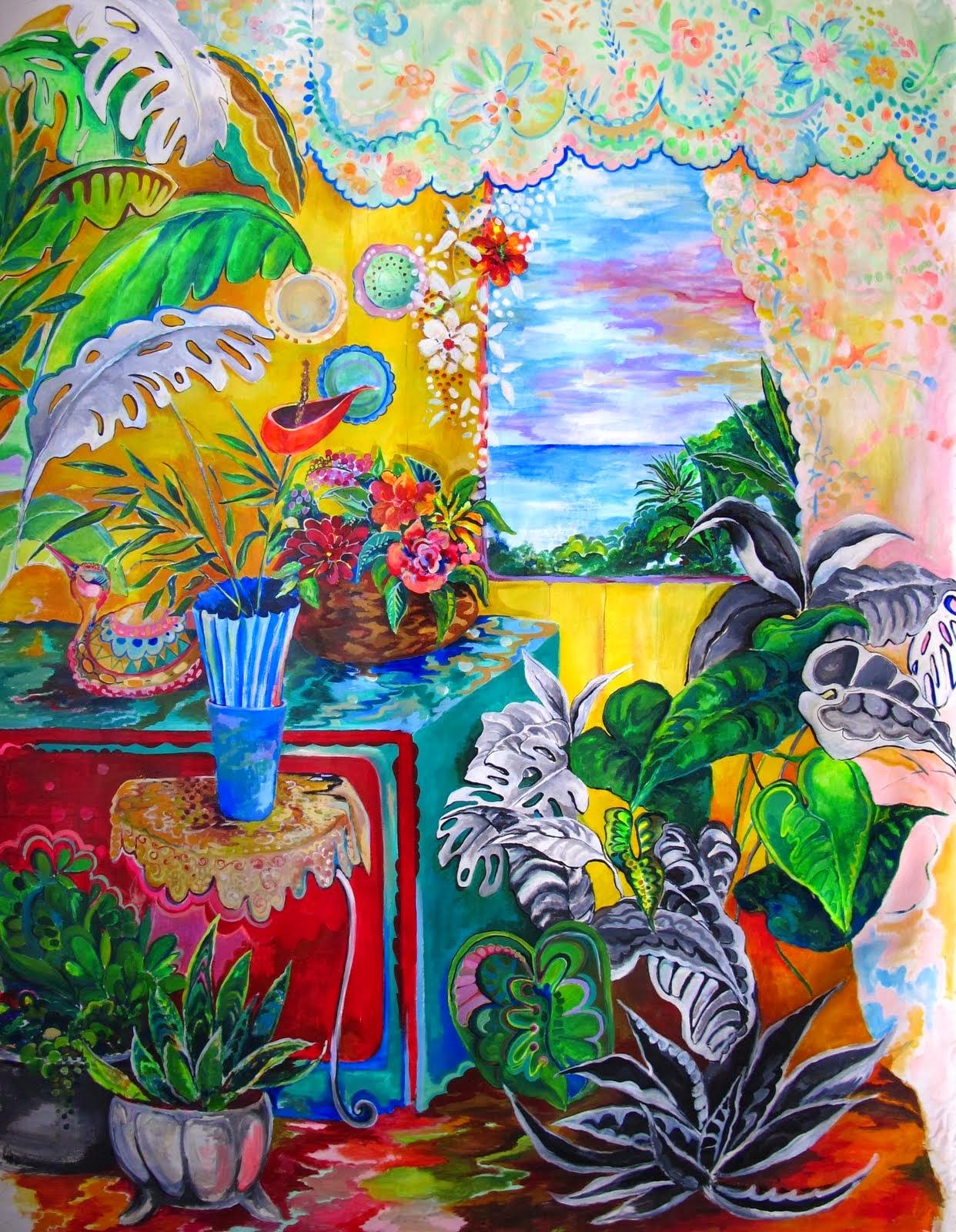 colores primarios - blog