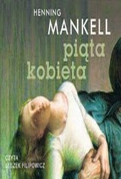 http://lubimyczytac.pl/ksiazka/28964/piata-kobieta