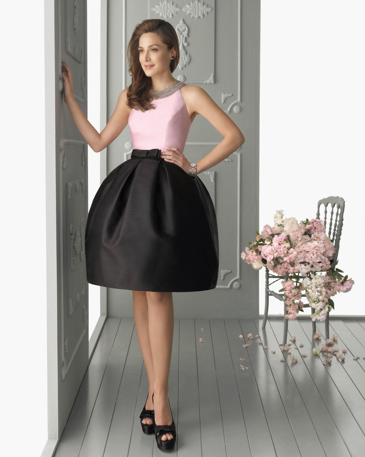http://www.rosanovias.com.au/nectarean-halter-beading-satin-ball-gown-kneelength-bows-prom-dresses-p-2393.html#.VG5Ql8mxj79