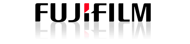 Logo Fujifilm 640pixel