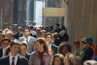 the-wolf-of-wall-street-leonardo-dicaprio-movie-still