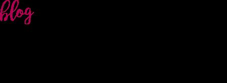 pluminhas