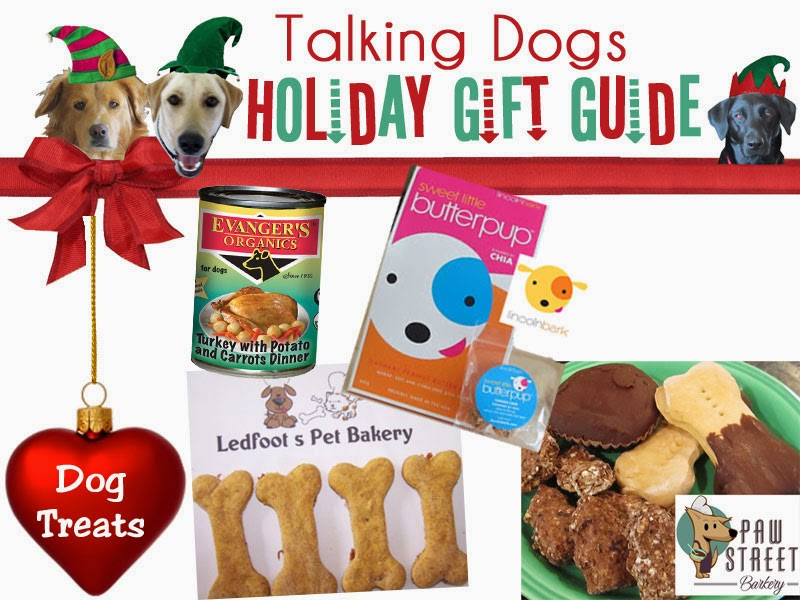 http://www.talking-dogs.com/2014/11/dog-treats-holiday-gift-guide-for-dogs.html