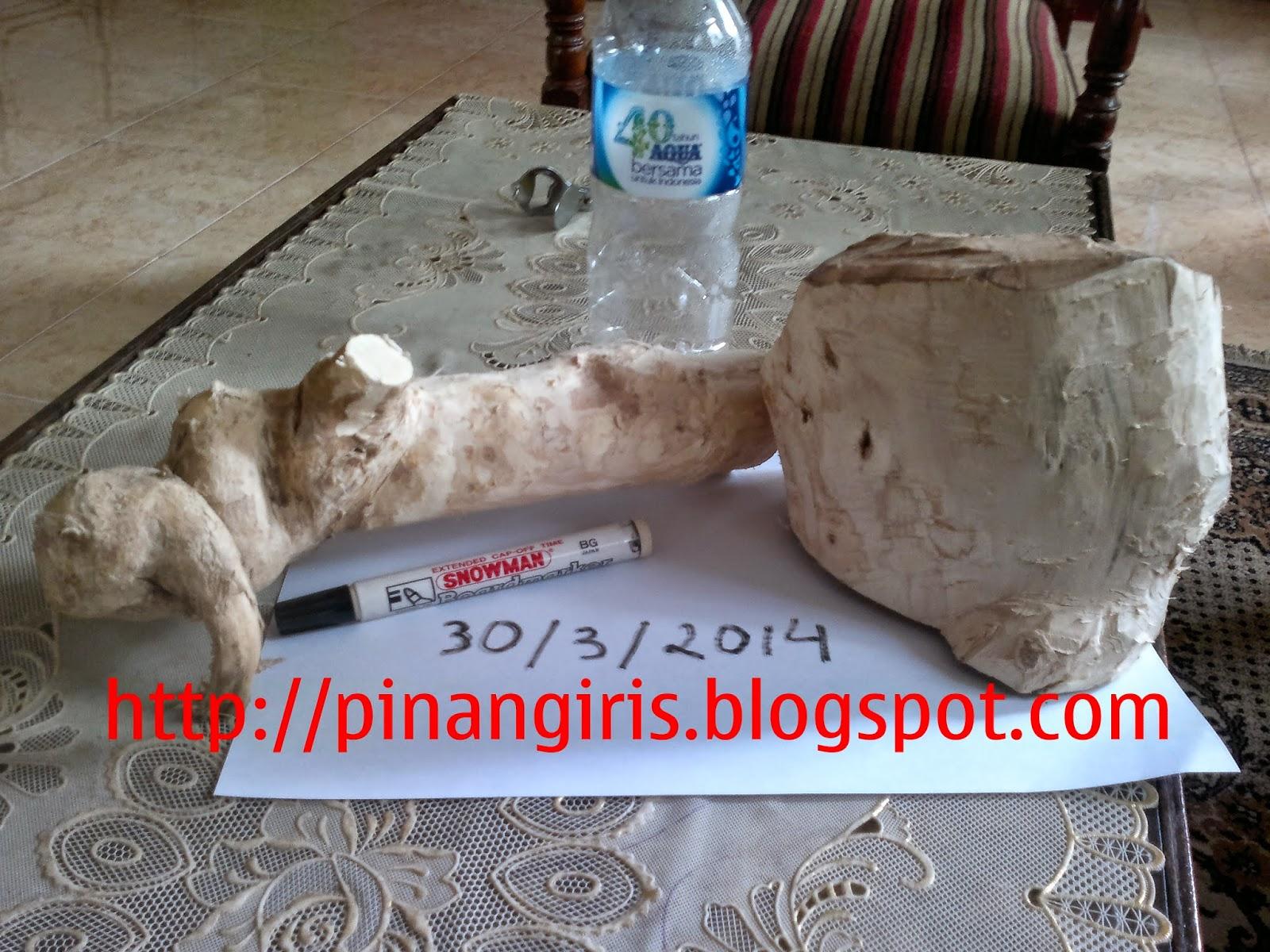 http://pinangiris.blogspot.com