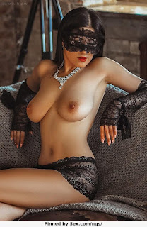 Naughty Lady - sexygirl-More_Masks_blindfolds_15158253-718491.jpg
