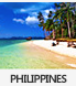 Cheap Hotels in the Philippines