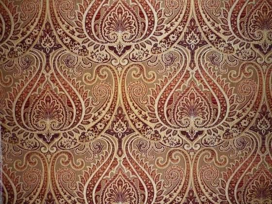 Fiorito Interior Design What Is Jacquard