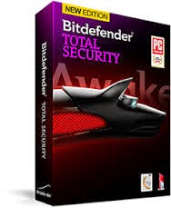 Bitdefender Total Security 2015 Full Offline Installer Free Download