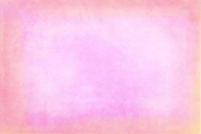 Pink lemonade texture 6