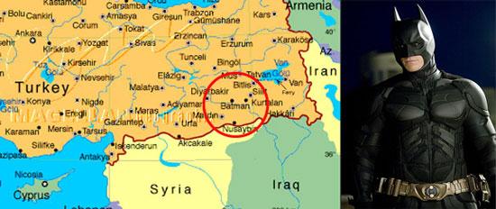 http://asalasah.blogspot.com/2015/07/tidak-hanya-nama-film-di-turki-terdapat.html