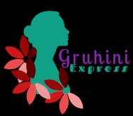 Gruhini Express