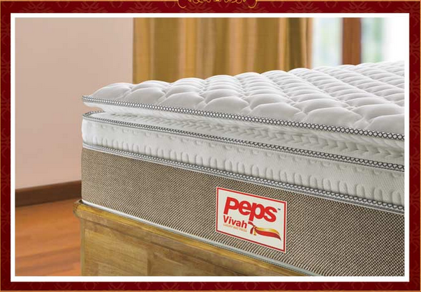which camp cot mattress