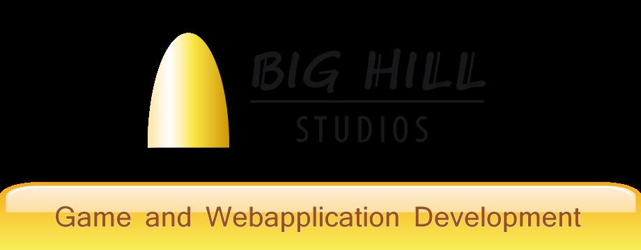 BigHillStudios