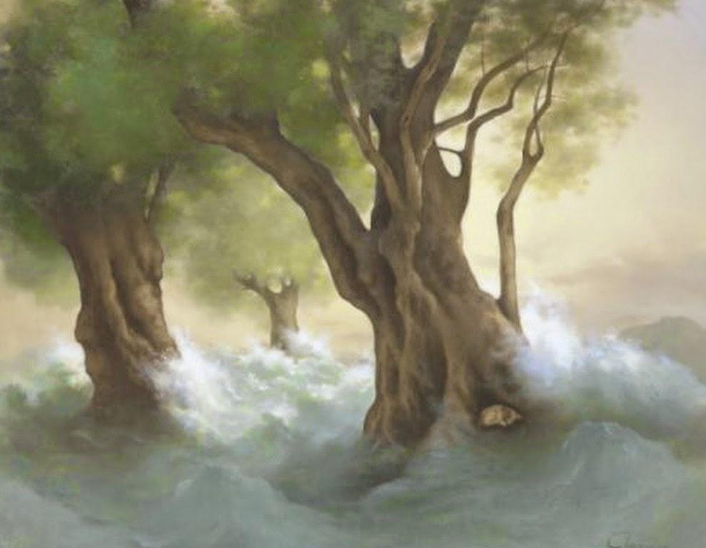 paisajes-surrealistas-decorativos