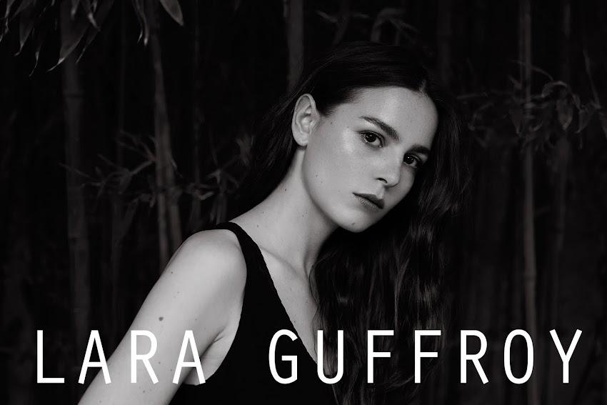 Lara Guffroy