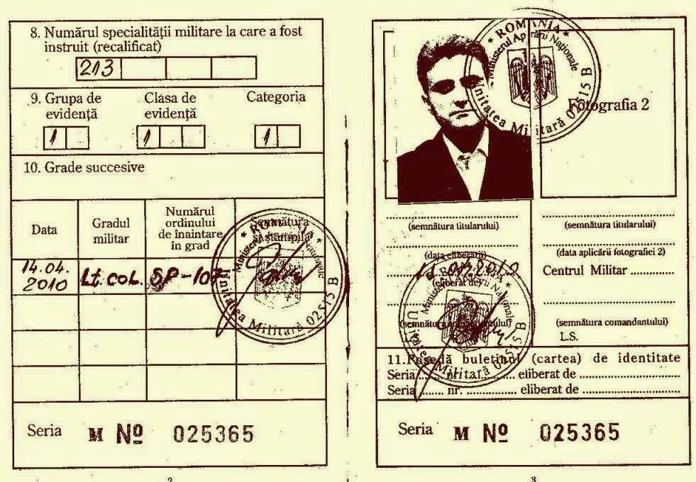 biografie cv robert turcescu b1 tv