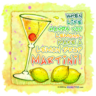 http://www.zazzle.com/themartinidiva/gifts?cg=196647033529296811&rf=238116682360800791&CMPN=zBookmarklet